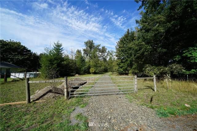 310 S Toutle Road, Toutle, WA 98649 (#1848077) :: Icon Real Estate Group