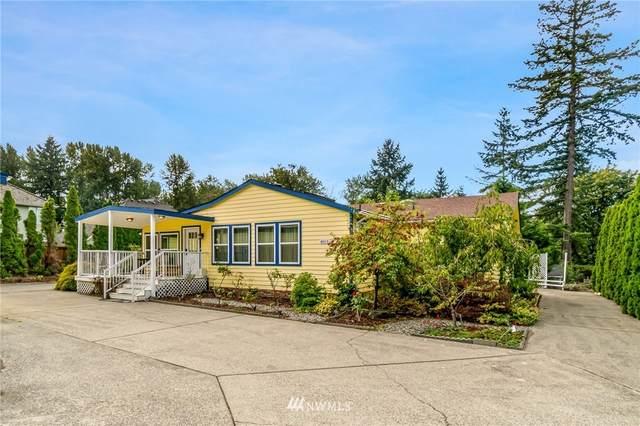 8013 NE 153rd Place, Kenmore, WA 98028 (MLS #1848078) :: Reuben Bray Homes