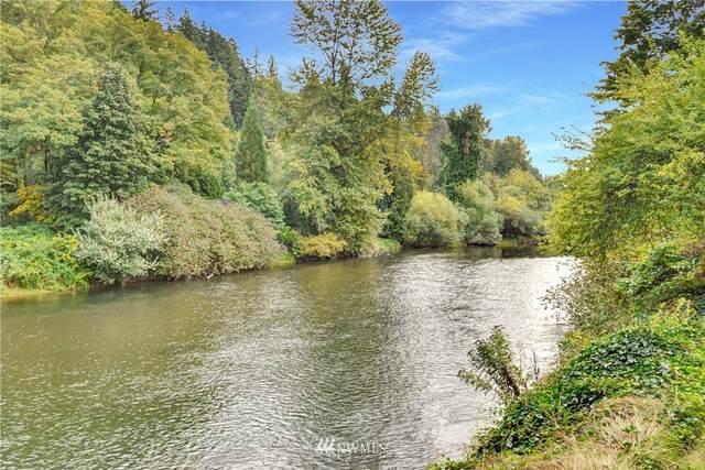 602 Riverview Drive NE, Auburn, WA 98002 (#1848119) :: Tribeca NW Real Estate