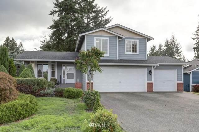 14627 24th Avenue E, Tacoma, WA 98445 (#1848177) :: Tribeca NW Real Estate
