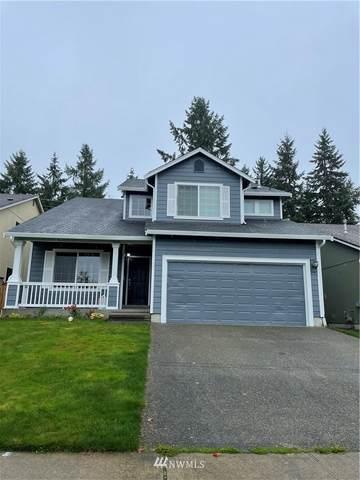 9122 191 Street E, Puyallup, WA 98375 (MLS #1848188) :: Reuben Bray Homes