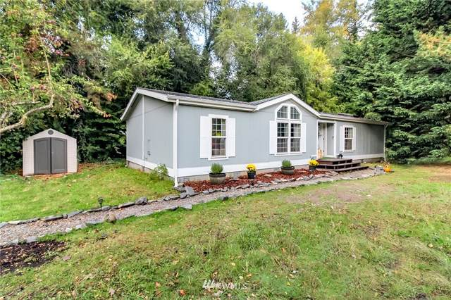 8811 128th Street E, Puyallup, WA 98373 (MLS #1848204) :: Reuben Bray Homes