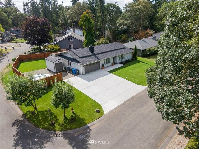7702 Jade Drive SW, Lakewood, WA 98498 (MLS #1848209) :: Reuben Bray Homes