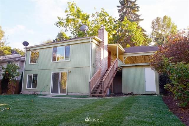 9026 Sand Point Way NE, Seattle, WA 98115 (#1848215) :: Provost Team | Coldwell Banker Walla Walla