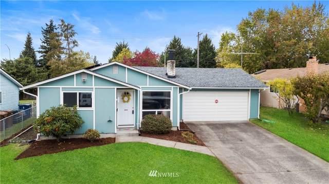 1160 N Woodlawn Street, Tacoma, WA 98406 (#1848236) :: McArdle Team