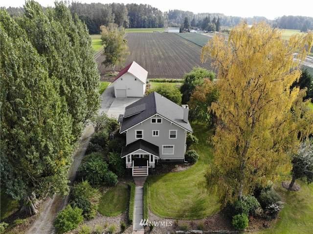17978 Mclean Road, Mount Vernon, WA 98273 (#1848247) :: Alchemy Real Estate