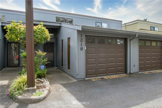 1219 S 308 Street #35, Federal Way, WA 98003 (MLS #1848251) :: Reuben Bray Homes