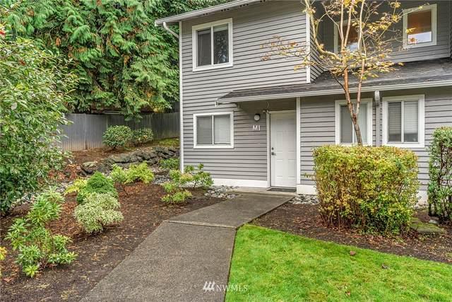 1526 192nd Street SE M1, Bothell, WA 98012 (MLS #1848269) :: Reuben Bray Homes