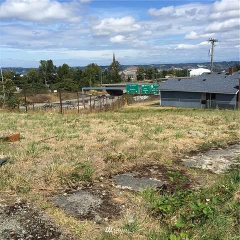 909 S Wright Avenue, Tacoma, WA 98418 (#1848307) :: Pacific Partners @ Greene Realty