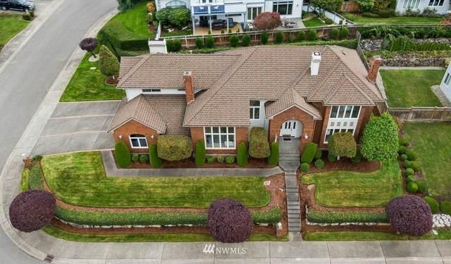 29912 1st Place S, Federal Way, WA 98003 (MLS #1848324) :: Reuben Bray Homes