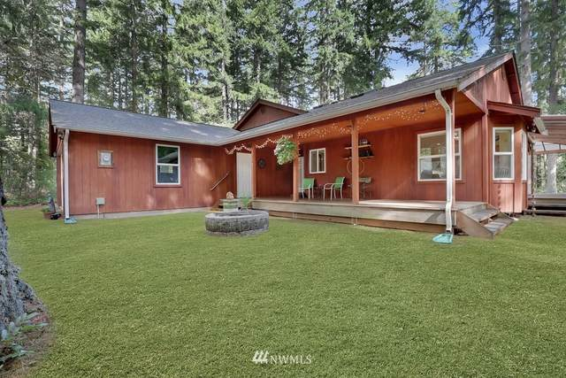 19214 Patterson Rd E, Orting, WA 98360 (#1848339) :: Shook Home Group