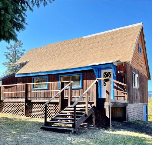 57 Boulder Creek Road, Curlew, WA 99118 (#1848341) :: Neighborhood Real Estate Group