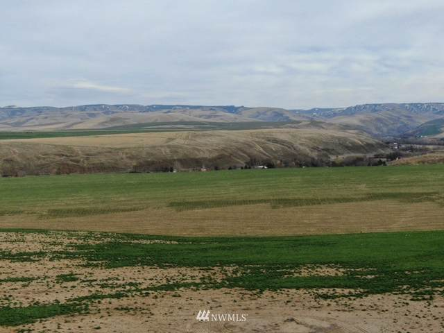 30 Lewis Circle, Milton-Freewater, OR 97862 (#1848395) :: Pacific Partners @ Greene Realty