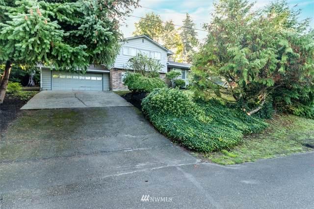 7925 49th Pl W, Mukilteo, WA 98275 (#1848410) :: Tribeca NW Real Estate