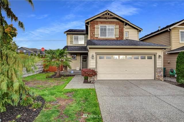 1403 78th Drive SE, Lake Stevens, WA 98258 (MLS #1848411) :: Reuben Bray Homes