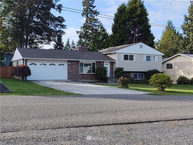 4830 182nd Place SW, Lynnwood, WA 98037 (#1848419) :: Neighborhood Real Estate Group