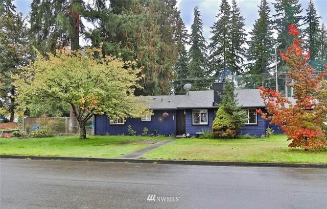 6417 21st Drive NE, Tulalip, WA 98271 (MLS #1848425) :: Reuben Bray Homes
