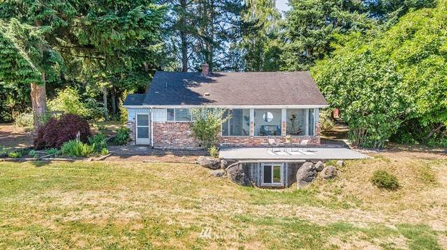 19102 Ridge Road SW, Vashon, WA 98070 (#1848427) :: Keller Williams Western Realty