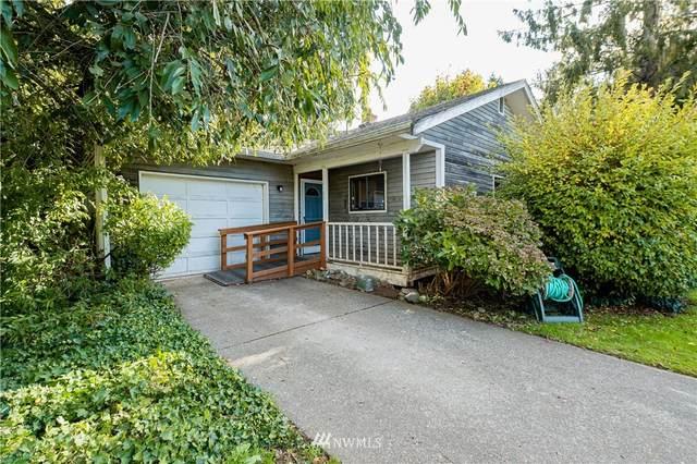 2185 Maureen Drive, Ferndale, WA 98248 (MLS #1848435) :: Reuben Bray Homes