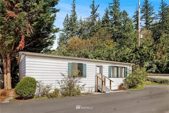 2500 Samish Way #47, Bellingham, WA 98229 (MLS #1848445) :: Reuben Bray Homes