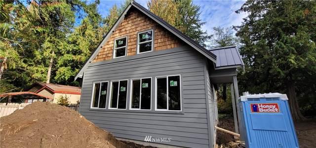 114 Mowich Way, Ashford, WA 98304 (#1848447) :: Neighborhood Real Estate Group