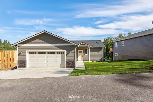 7634 E Montana Street, Port Orchard, WA 98366 (#1848453) :: NW Homeseekers