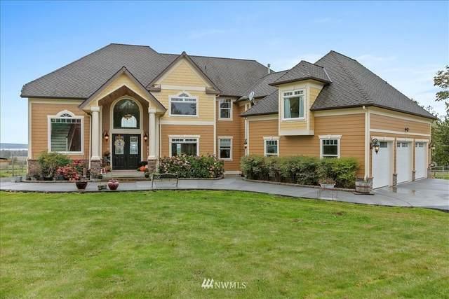 19639 Snowden Lane, Mount Vernon, WA 98274 (#1848456) :: McAuley Homes