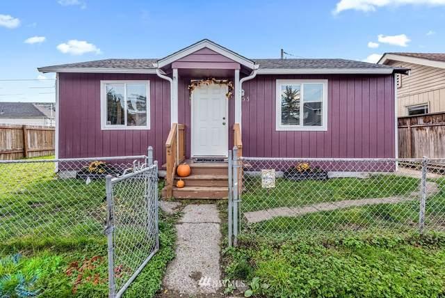 3053 Delaware Street, Longview, WA 98632 (#1848465) :: Neighborhood Real Estate Group