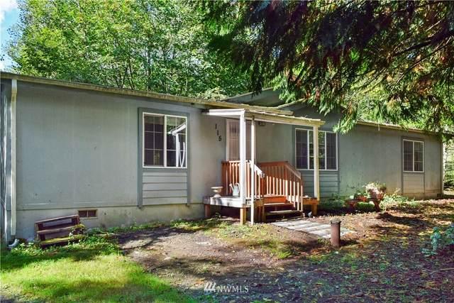 115 Sheila Drive, Mossyrock, WA 98564 (#1848484) :: Lucas Pinto Real Estate Group