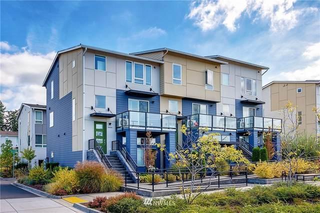 14644 35th Avenue NE, Lake Forest Park, WA 98155 (#1848496) :: Tribeca NW Real Estate