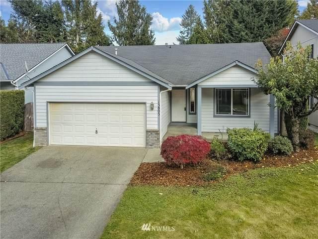 13803 93rd Avenue E, Puyallup, WA 98373 (#1848510) :: McAuley Homes