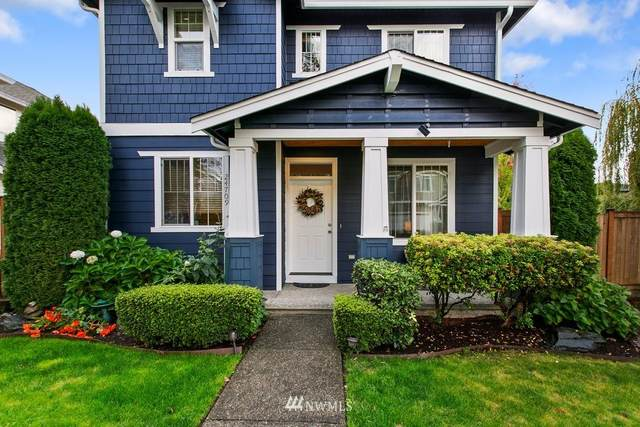 24709 233rd Place SE, Maple Valley, WA 98038 (#1848513) :: NW Homeseekers
