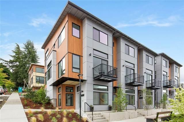 8611 39th Avenue S #37, Seattle, WA 98118 (#1848528) :: Northern Key Team