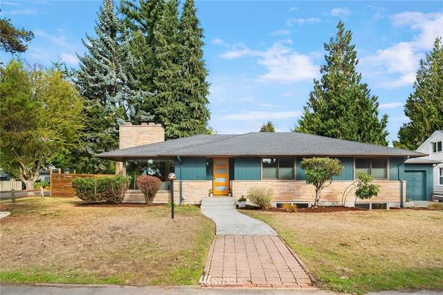 4224 SW 104th Street, Seattle, WA 98146 (#1848540) :: Neighborhood Real Estate Group