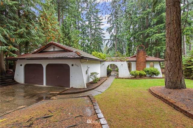 2923 147th SE, Mill Creek, WA 98012 (MLS #1848548) :: Reuben Bray Homes