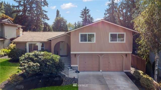 4108 61st Street E, Tacoma, WA 98443 (#1848573) :: Provost Team | Coldwell Banker Walla Walla