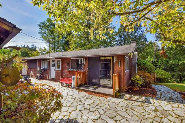 2122 Kirby Place, Everett, WA 98203 (#1848588) :: Tribeca NW Real Estate