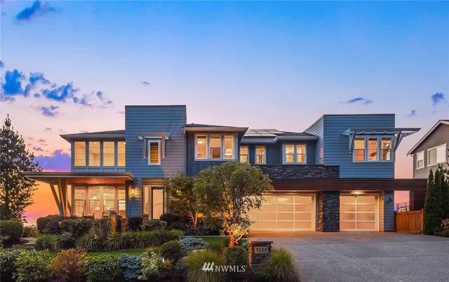 7123 172nd Avenue SE, Bellevue, WA 98006 (#1848603) :: Icon Real Estate Group