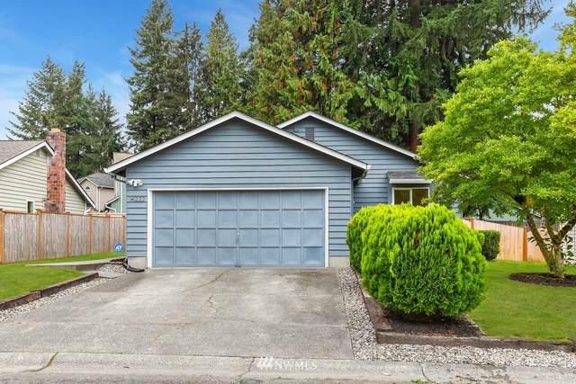 14222 61st Avenue SE, Everett, WA 98208 (#1848621) :: McAuley Homes