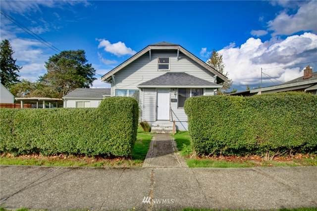 1125 E Kincaid Street, Mount Vernon, WA 98274 (#1848622) :: Icon Real Estate Group