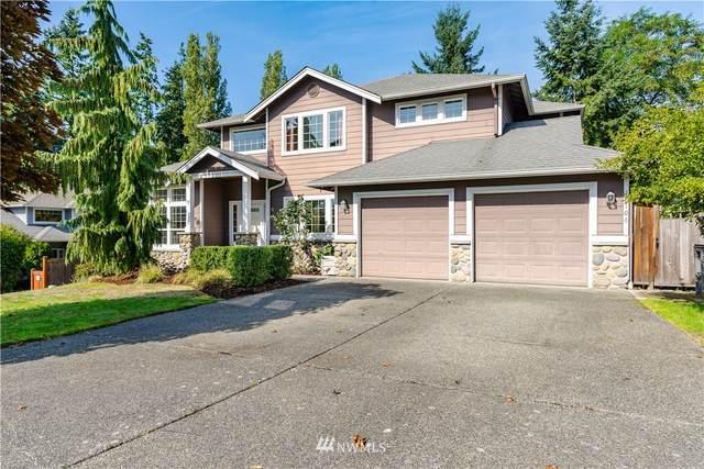 18106 40th Ave W, Lynnwood, WA 98037 (MLS #1848628) :: Reuben Bray Homes