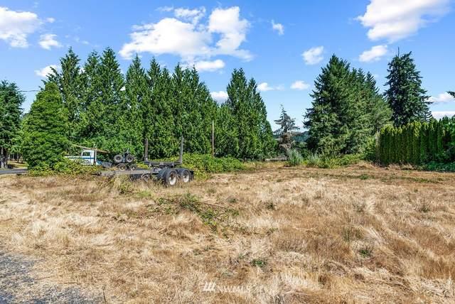 2168 Larsen Lane, Castle Rock, WA 98611 (#1848632) :: McAuley Homes