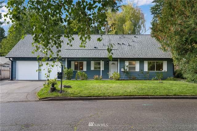 16223 128th Place SE, Renton, WA 98058 (#1848650) :: McAuley Homes