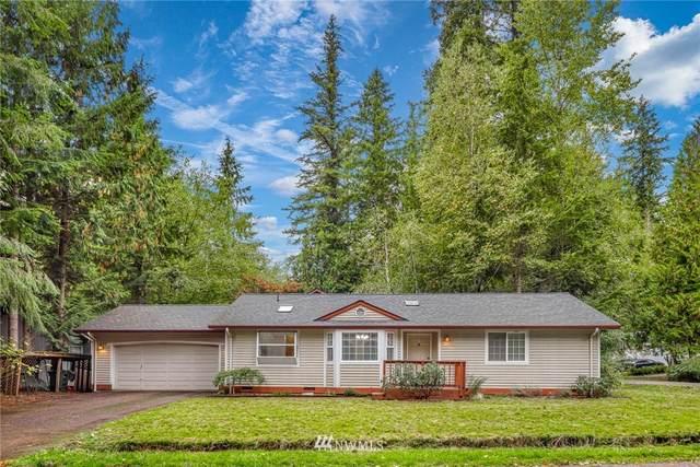 1 Creekside Lane E, Bellingham, WA 98229 (#1848654) :: Keller Williams Western Realty