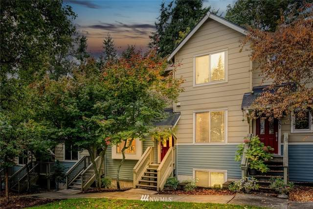 2047 NW Boulder Way Drive, Issaquah, WA 98027 (#1848657) :: Icon Real Estate Group