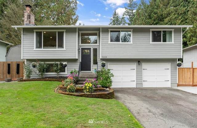 13224 2nd Drive SE, Everett, WA 98208 (#1848675) :: Provost Team | Coldwell Banker Walla Walla