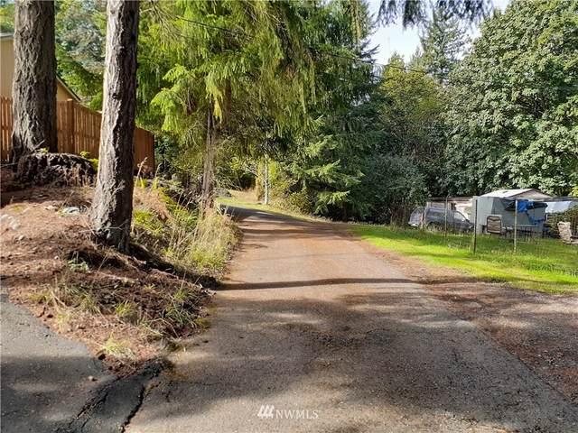 1290 Lilac Lane, Bremerton, WA 98312 (#1848692) :: Franklin Home Team