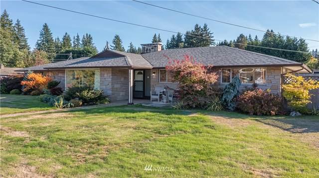 2520 Helena Lane, Everett, WA 98208 (#1848694) :: Stan Giske