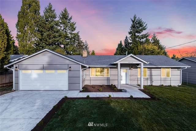 18126 41st Avenue S, SeaTac, WA 98188 (#1848698) :: Neighborhood Real Estate Group