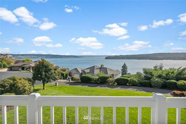 3509 A Street NW, Gig Harbor, WA 98335 (#1848700) :: Icon Real Estate Group
